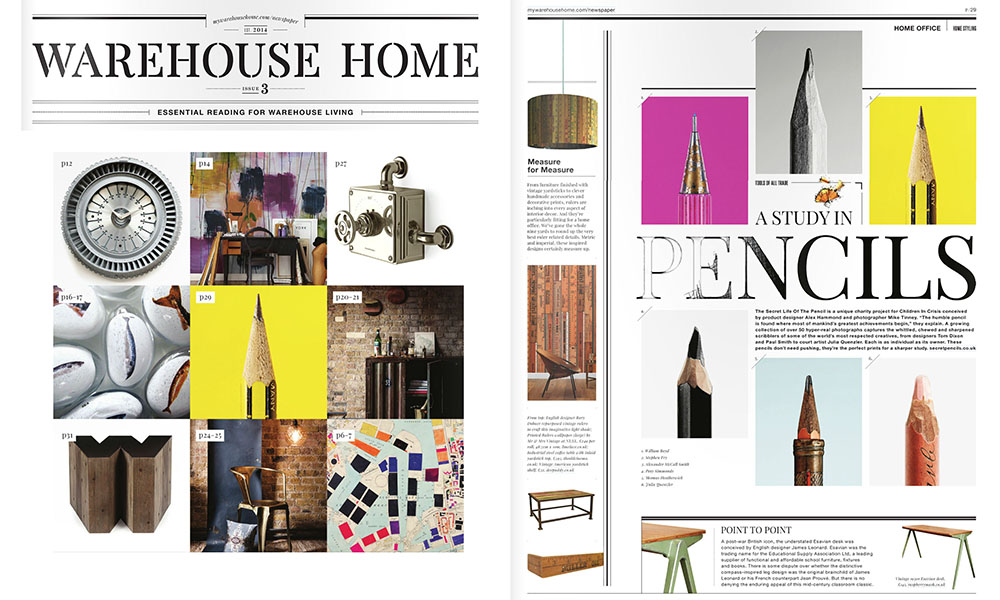 Warehousehome_page_small